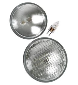 Bulbs Accessories | Naples Landscape Lighting