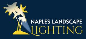Naples Landscape Lighting